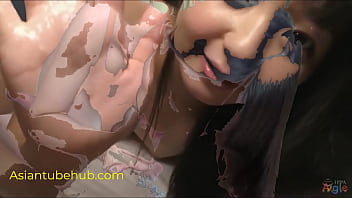 Japanese Girls Cum In The Mouth And Swallowing Compilation
