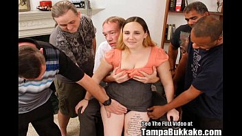 Streaming Video Anal Submissive Fuck Slut Gags On Dicks - XLXX.video
