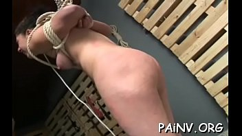 Getting bored? hardcore raw sex with pang is not ever dull