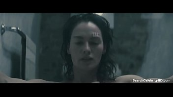 Lena Headey in The Broken 2008 - hot nollywood sex thumbnail