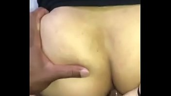 Crystina Rossi Takes a BBC In Her Ass