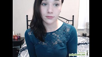 Precious sister anal - live chat free cam 31 5分钟