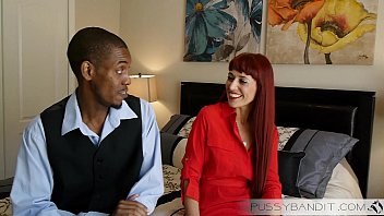 Interracial milf xxx Interracial