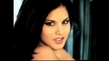 sunnyleone -  View more videos on http://festyy.com/w2xf8T