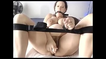Beautiful pregnant live punish porn tease