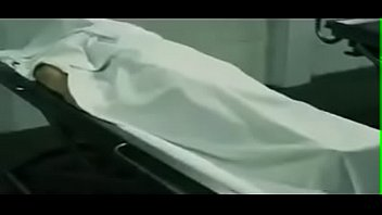 Girl fucked in the morgue. Film of necrophilia. Full movie: https://ouo.io/6bjRBf