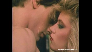 Free vintage cock photos - Ginger lynn banged by seedy photographer
