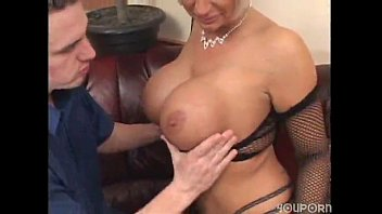 Netted 20Hooters 20Pt 201 203