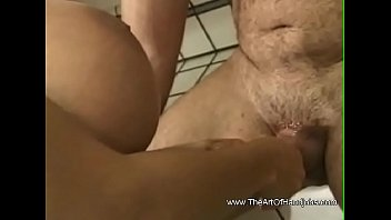 Streaming Video Redhead Girl HJ In The Bathroom - XLXX.video