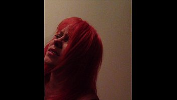 CherrySoda: Cherry Rides the Sybian v1.1