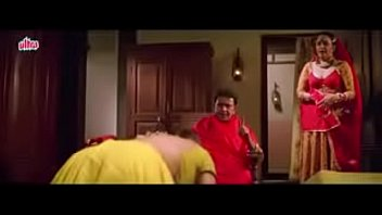 Mithun sex All best sex scene of chingari bollywood movie susmita sen worked as randi mithun forced and fucked