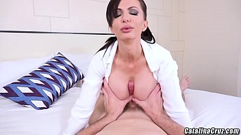 Streaming Video Las Vegas tends to make me very horny and ready for anal - XLXX.video