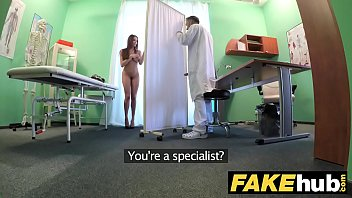 Fake kate beckinsale porn pics Fake hospital tall brunette patient with big natural tits swallows docs cum