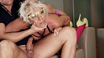 CoverSubmisive Slut is Rogh FaceFucked and Anal Pounded (Ass to Mouth) PT 1 of 3