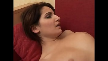 Italian porno amateur - Shameless italian couples show themselves unveiled vol. 7