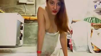 Yes master I'm your little dirty slave with sexy dirty feet