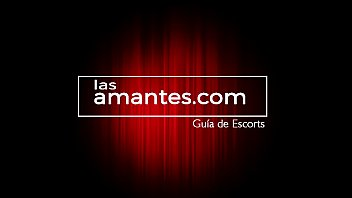 Independent escorts cork - Www.lasamantes.com guía de escorts independientes en cuernavaca puebla cdmx mexico
