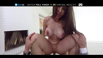 Isbel marta mexican porn star - Badoink vr office fuck with busty marta lacroft vr porn