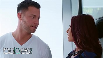 (Seth Gamble, Madison Ivy) - Special Service - Babes