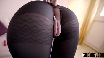 Streaming Video CHEATING WIFE GET DOUBLE PENETRATED BY HUGE BBC AT GYM - XLXX.video