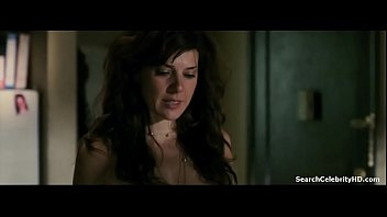 Caker threesome 2007 Marisa tomei in before the devil knows youre dead 2007