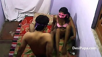 Cute Young Indian Girl Hardcore porn ex-gf
