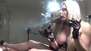PREVIEW JESSIELEEPIERCE.MANYVIDS.COM SMOKING CIGARETTES IN BLACK LACE LINGERIE AND BLACK LACE GLOVES CIGARETTE FETISH SEXY SMOKERS BLONDE SMOKERS SMOKING IN GLOVES SMOKERS SMOKING PORN POV