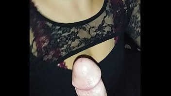 Suck on that cock