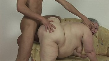 Old fat women porn pics - Family dirty story....old pigs at work vol. 01