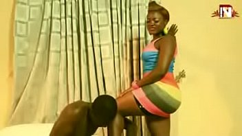 African seductive lady - 424cams.net