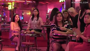 Thailand Street Hookers Bangkok and Pattaya!