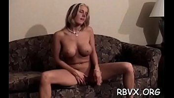 Hot hardcore thraldom treatment for naughty wanting bitch
