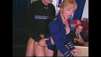 Hardcore anal pictures of shayla levaux Starbangers 11 gangbang shayla laveaux