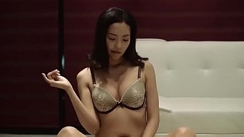 Young Morther = Full Movie Go To Http://adf.ly/1A1E9L