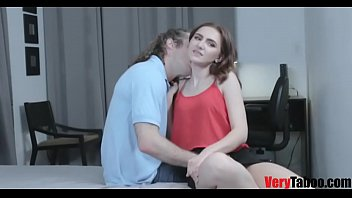 Mistake can makeout gal petite sexy mature also not present?