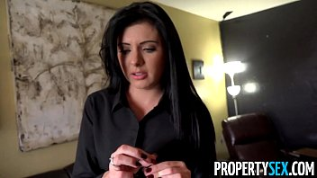 Bottoms real estate port orange Propertysex - pretty real estate agent with southern accent fucks her client