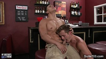 Gay bar southlake texas Hefty gays fucking in a bar