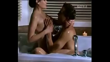 Halle berry naked in movie The naked thief tv movie 2000 gabriella hall