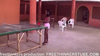 Africa nigeria kaduna girl fuck 2 BBC in her first audition wit freethinkers pro thumbnail
