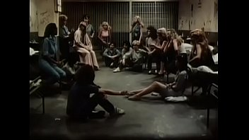 Lesbian rental places california Chained heat i 1983