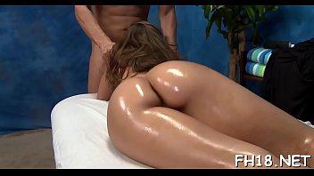 Admirable honey Remy LaCroix gets drilled hard