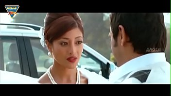 Paoli Dam hot sex video