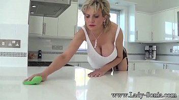 Sex white pussy black cock gif