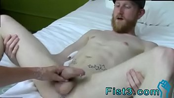 Gay fisting story Male fisting stories first time and fisted gay twink fisting the