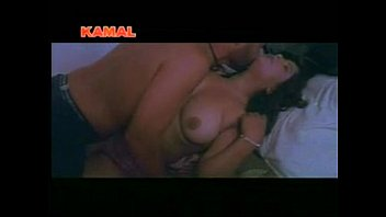 Assorted Mallu porn collection - Part 4 pornhub video