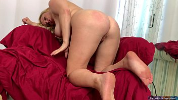 Hang out and stroke it for Erin Electra (Solo JOI POV)