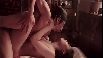 Empire of Lust (2015) - Korean Movie Sex Scene 1