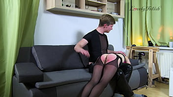 Mail pantyhose Clip 54ka karinas erotic spanking - full version sale: 9
