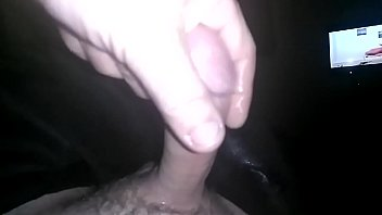 #2Fly's?™ ~ Sexy Dick