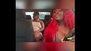 Guys who cum too soon - Mula mia uber driver vs blasian full vid
